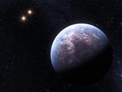 Обнаружено 32 новые экзопланеты